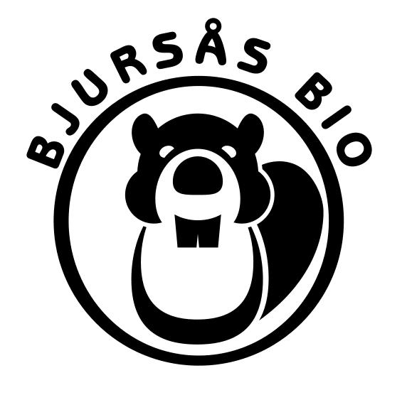 Bio i Bjursås